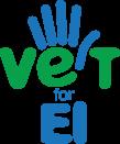 vetforei-logo